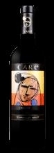 Garrafa de Vinho Tinto Care Crianza 2016