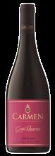 Garrafa de Vinho Carmen Gran Reserva Carignan 2017