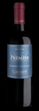 Garrafa de Vinho Tinto Carmen Premier 1850 Cabernet Sauvignon 2018