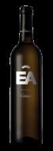 Garrafa de Vinho Cartuxa EA Branco 2019
