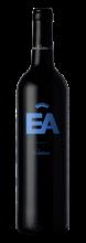 Garrafa de Vinho Cartuxa EA Tinto 2018
