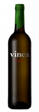 Garrafa de Vinho Cartuxa Vinea Branco 2019