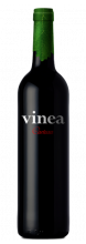 Garrafa de Vinho Cartuxa Vinea Tinto 2018