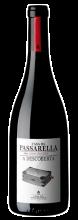 Vinho Tinto Casa da Passarella A Descoberta Colheita 2016