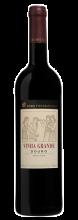 Vinho Tinto Casa Ferreirinha Vinha Grande Douro 2016