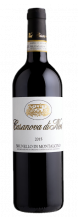 Garrafa de Vinho Casanova Di Neri Brunello Di Montalcino 2015