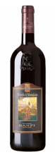 Garrafa de Vinho Castello Banfi Brunello di Montalcino 2015