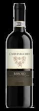 Garrafa de Vinho Tinto Castelvecchio Barolo 2016