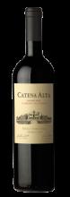 Garrafa de Vinho Catena Alta Cabernet Sauvignon 2017
