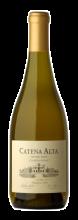 Garrafa de Vinho Catena Alta Chardonnay 2018