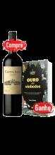 Garrafa de Vinho Catena Alta Malbec 2017