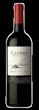 Garrafa de Vinho Catena Cabernet Sauvignon 2018