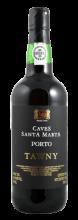 Vinho do Porto Caves Santa Marta Tawny