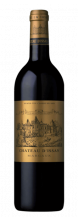 Garrafa de Vinho Château D'Issan Grand Cru Classé 2011