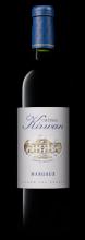 Garrafa de Vinho Château Kirwan Grand Cru Classé 2011