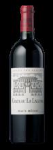 Garrafa de Vinho Château La Lagune Grand Cru Classé 2016