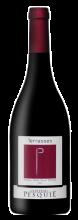 Garrafa de Vinho Château Pesquié Les Terrasses 2018