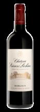 Vinho Château Prieuré-Lichine Grand Cru Classé 2014