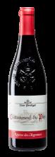 Garrafa de Vinho Châteauneuf du Pape Réserve Des Argentiers 2018