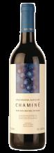 Garrafa de Vinho Chaminé Tinto 2018