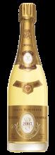 Champagne Cristal Brut 2008