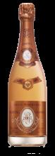 Champagne Cristal Rosé 2008