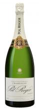 Champagne Pol Roger Brut Extra Cuvée de Reserve
