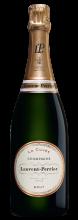 Garrafa de Champagne Laurent-Perrier La Cuvée Brut