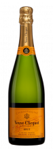 Garrafa de Champagne Veuve Clicquot Ponsardin Brut