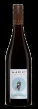 Garrafa de Vinho Tinto Chapoutier Marius Rouge 2018
