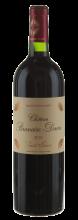 Vinho Château Branaire-Ducru Grand Cru Classé 2010