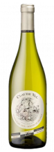 Vinho Claude Val Blanc 2018