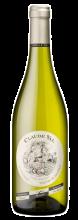 Garrafa de Vinho Claude Val Blanc 2019
