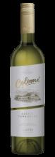 Garrafa de Vinho Branco Colomé Torrontés 2019