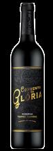 Garrafa de Vinho Tinto Convento da Glória Reserva Touriga Nacional 2017