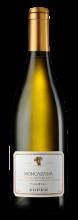 Garrafa de Vinho frisante Coppo Moscato d'Asti Moncalvina 2018