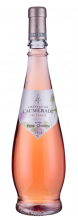 Vinho Château L'Aumérade Cuvée Marie Christine Cru Classé 2017