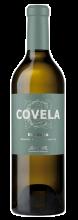 Vinho Branco Covela Escolha 2014