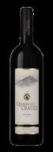 Garrafa de Vinho Crasto Reserva Vinhas Velhas 2017
