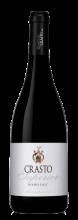 Garrafa de Vinho Crasto Superior 2017