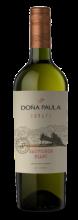 Garrafa de Vinho Doña Paula Estate Sauvignon Blanc 2019