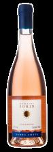 Garrafa de Vinho Rosé Domaine Sorin Terra Amata Côtes de Provence 2018