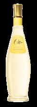 Vinho Domaines Ott Clos Mireille Blanc de Blancs 2018