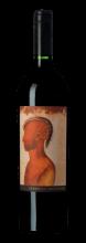 Garrafa de Vinho Domus Aurea 2016