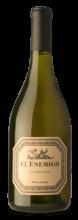Garrafa de Vinho Branco El Enemigo Chardonnay 2018