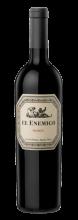 Garrafa de Vinho El Enemigo Malbec 2017