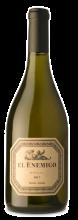 Garrafa de Vinho Branco El Enemigo Sémillon 2017