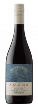 Vinho Emiliana Adobe Reserva Pinot Noir 2019