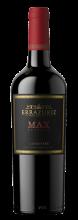 Garrafa de Vinho Errazuriz Max Reserva Carménère 2018