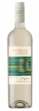 Vinho Branco Espíritu de Chile Viajero Sauvignon Blanc 2018